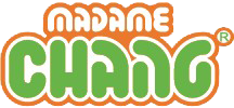 Madame Chang Delivery Order